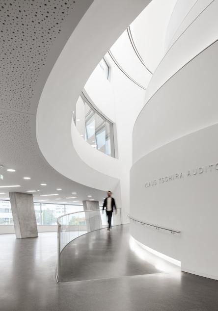 R f rences gira maison de l 39 astronomie - Salon de l astronomie ...