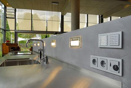 Inbouwradio Badkamer Peha : Inbouwradio keuken referenties op huis ontwerp interieur