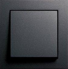 e2 designvarianten. Black Bedroom Furniture Sets. Home Design Ideas